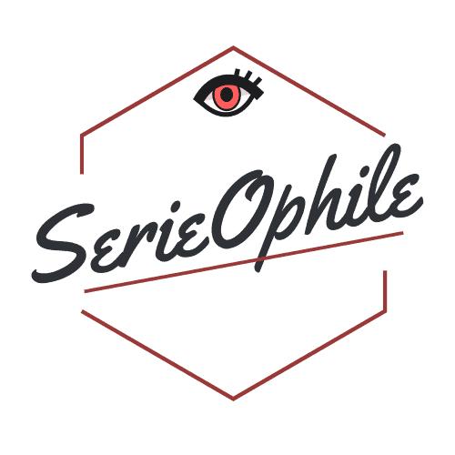 SerieOphile